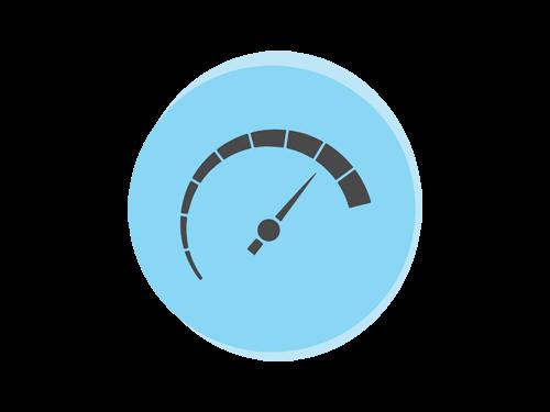 Average Speed Calculator Tool